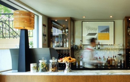 Best Western The Tudor Box Hill - Coogee Beach Accommodation
