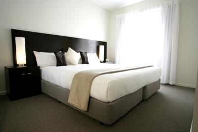 Quest Moonee Valley - Coogee Beach Accommodation