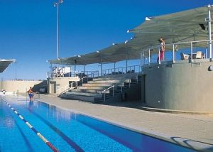 Runaway Bay Sports Super Centre - Coogee Beach Accommodation