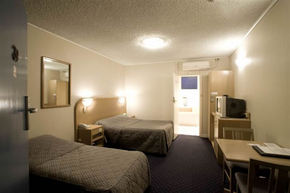 Dorset Gardens Hotel - Coogee Beach Accommodation