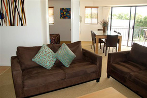 Portobello By The Sea - Coogee Beach Accommodation