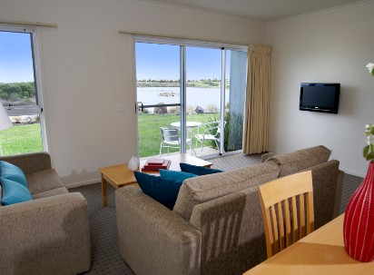 Quest Williamstown North - Coogee Beach Accommodation