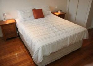 Balcombe Serviced Apartments - Coogee Beach Accommodation