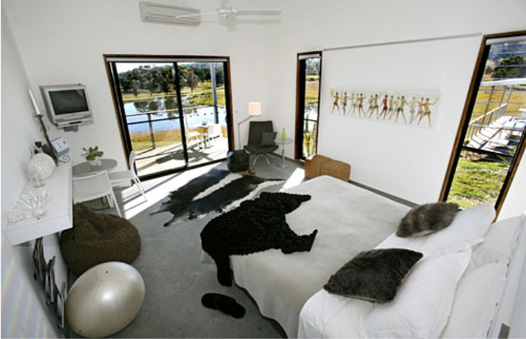 Tonic Hotel - Coogee Beach Accommodation