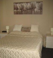 Shaz Maisons Beachside Holiday Apartments - Coogee Beach Accommodation