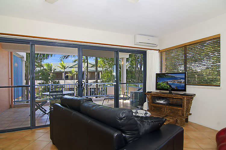 Byron Quarter - Coogee Beach Accommodation