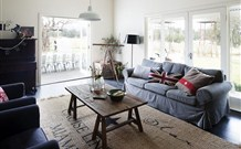 At Trelawney Farm - Coogee Beach Accommodation