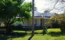 Riverview Homestead - Coogee Beach Accommodation