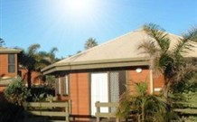 Split Solitary Apartment - Coogee Beach Accommodation