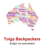 Tolga Backpackers-Budget Accommodation - Coogee Beach Accommodation