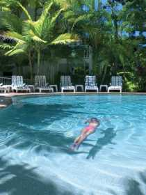 Lookout Noosa Resort - Coogee Beach Accommodation