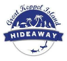 Great Keppel Island Hideaway - Coogee Beach Accommodation