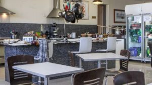 Dickson Central - Coogee Beach Accommodation