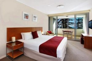 The Observatory - Coogee Beach Accommodation