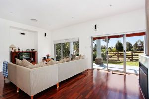 Parkview - Coogee Beach Accommodation