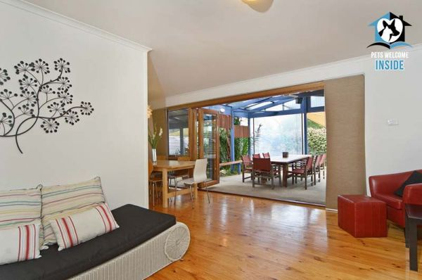 PetLet 2 22 Colman Road at Goolwa - Coogee Beach Accommodation