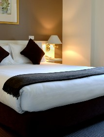 Quest On Lonsdale - Coogee Beach Accommodation