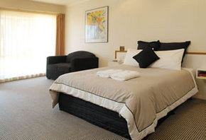 Murray Downs Resort - Coogee Beach Accommodation