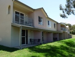 Bathurst Goldfields Hotel - Coogee Beach Accommodation
