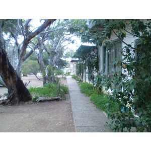 Kangaroo Island Holiday Village - Coogee Beach Accommodation
