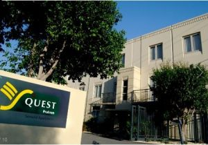 Quest Prahran - Coogee Beach Accommodation