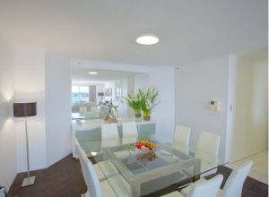 Ocean Sands Resort - Coogee Beach Accommodation