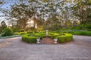 Anduramba Homestead B and B - Coogee Beach Accommodation