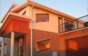 Barefoot Beach Stays - Coogee Beach Accommodation