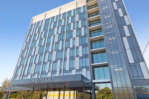 Mantra Hotel at Sydney Airport - Coogee Beach Accommodation