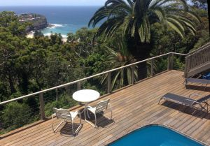 Avalon Horizons - Coogee Beach Accommodation