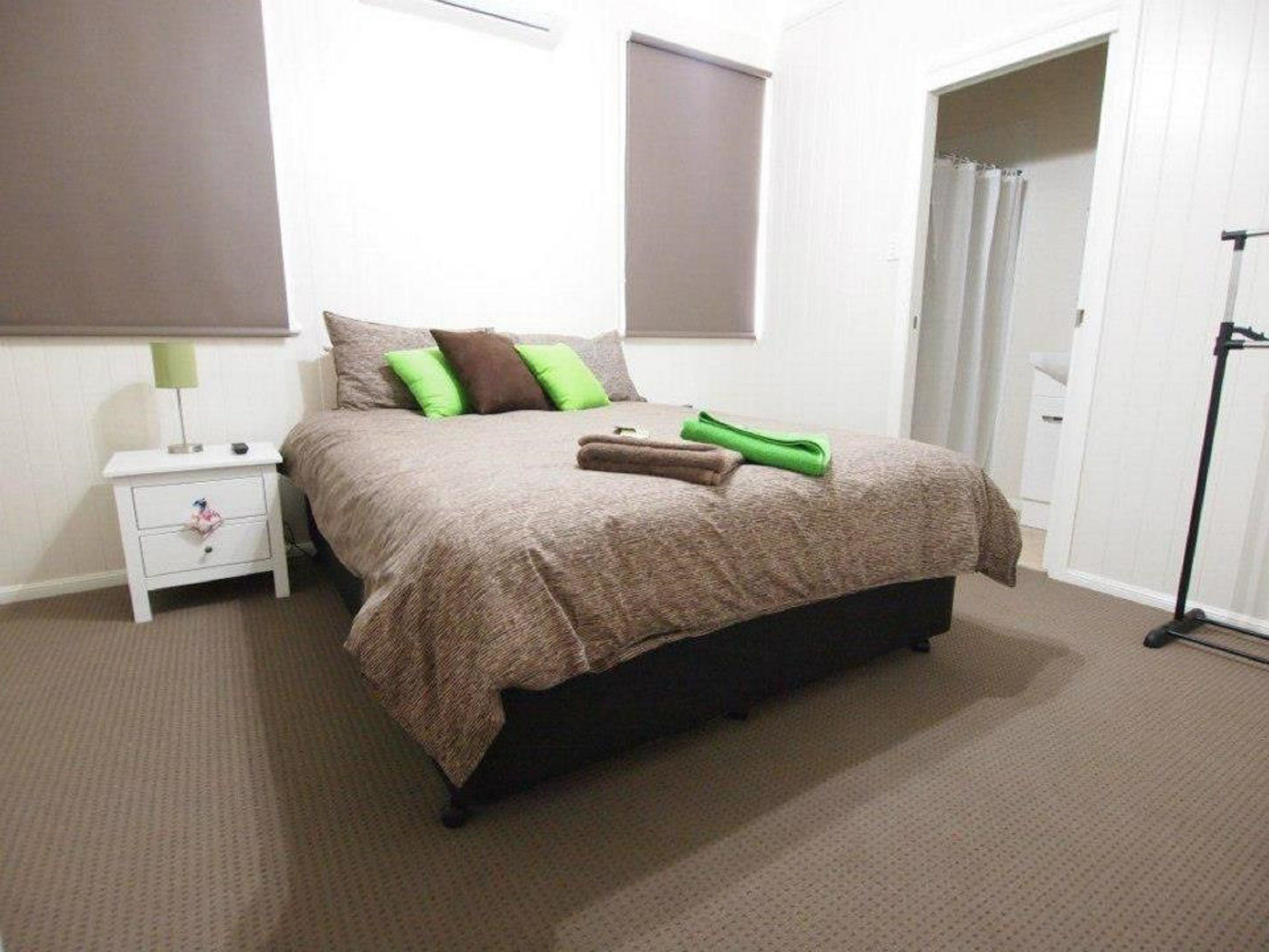 Hayden House - Coogee Beach Accommodation