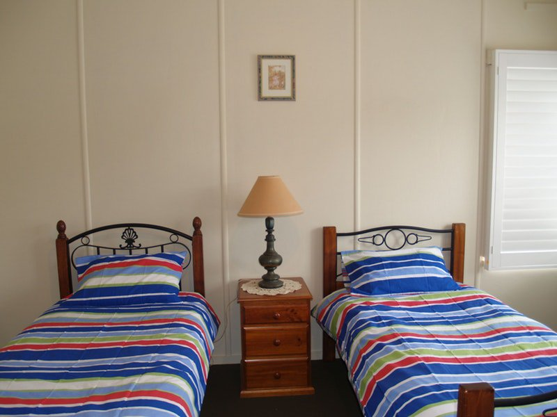 Walsh Cottage - Coogee Beach Accommodation