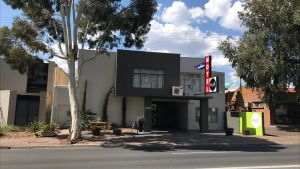 Hello Adelaide Motel Apartments - Frewville - Coogee Beach Accommodation