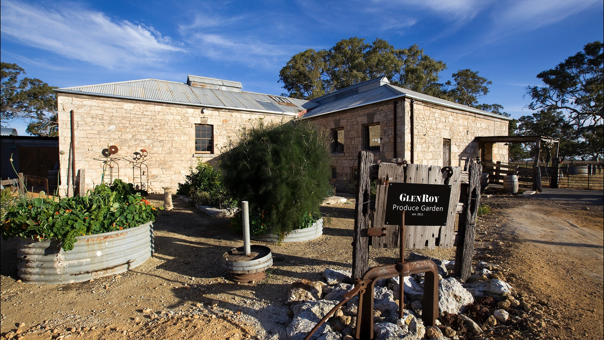 Bellwether Wines - Coogee Beach Accommodation