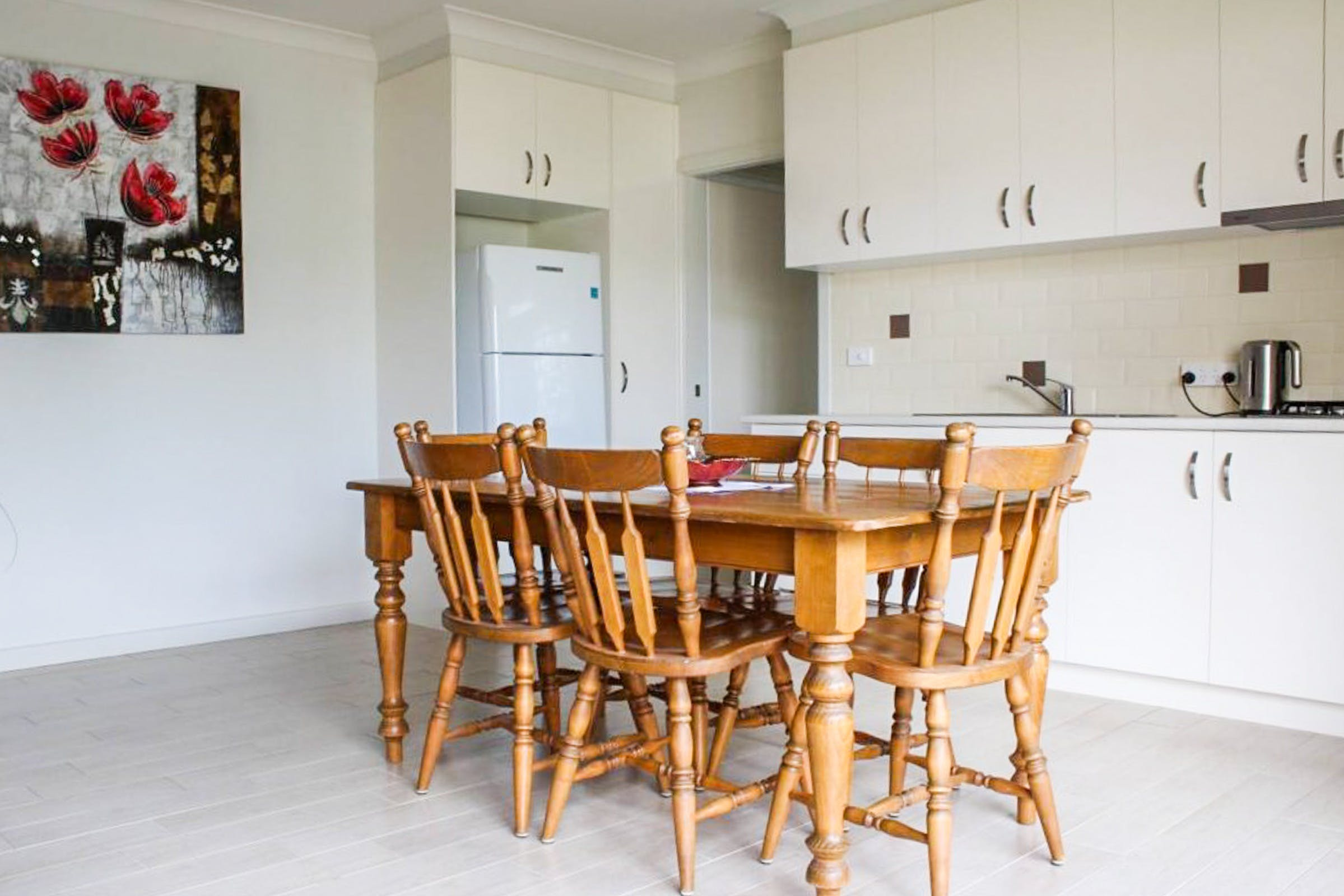 Moose and Mimis Accommodation - Coogee Beach Accommodation