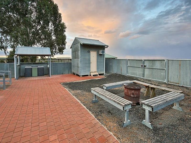 Mungo Shearers' Quarters - Coogee Beach Accommodation