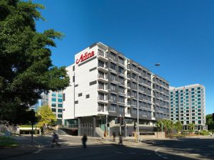Adina Apartment Hotel Sydney Airport - Coogee Beach Accommodation