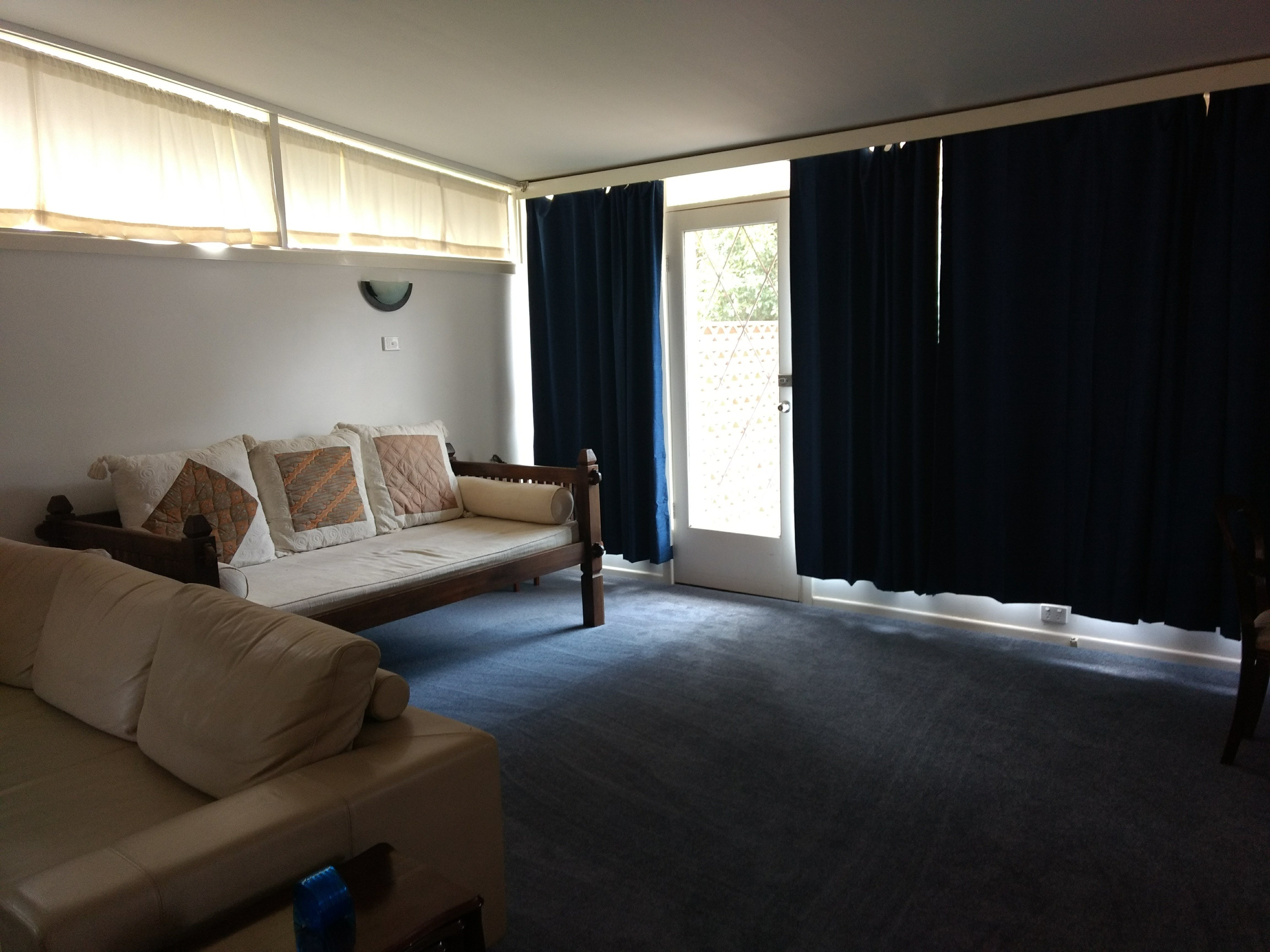 Blue Rama Narrandera - Coogee Beach Accommodation