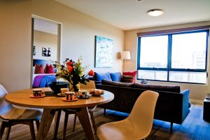 Quest Mascot Apartment - Coogee Beach Accommodation