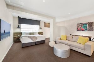 Moonlight Bay Apartments - Coogee Beach Accommodation