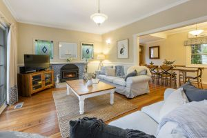 Blue Moon Cottages - Coogee Beach Accommodation