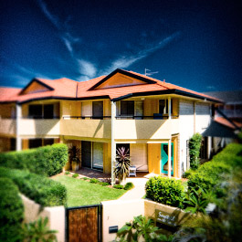 Sawtell on the Beach - Coogee Beach Accommodation