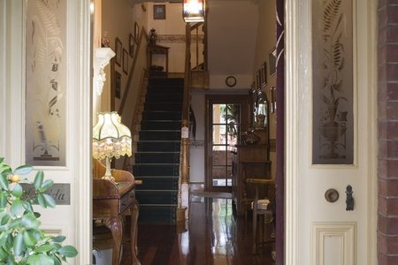 A Magnolia Manor Luxury Accommodation - Coogee Beach Accommodation