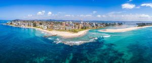 ibis Styles The Entrance - Coogee Beach Accommodation