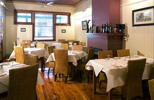 Royal Hotel Carcoar - Coogee Beach Accommodation