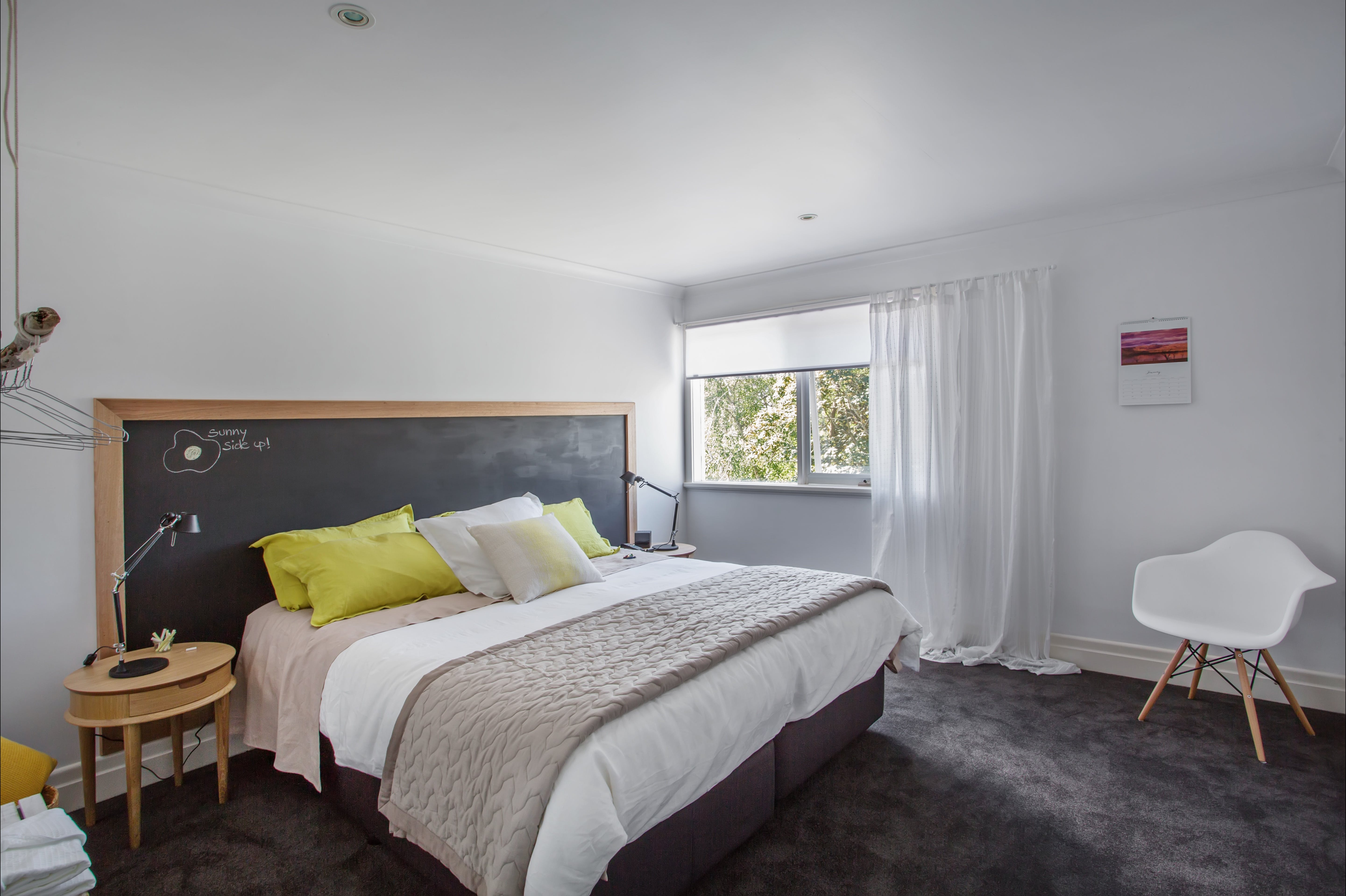 Sunny Side Up Bed and Breakfast - Coogee Beach Accommodation