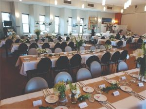 Woodburn Evans Head RSL Club - Coogee Beach Accommodation