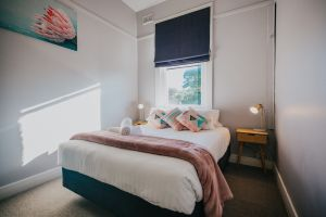 The Duke of Wellington Hotel - Coogee Beach Accommodation