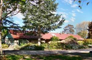 Orbost Caravan Park on the Snowy River - Coogee Beach Accommodation