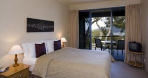 Chatby Lane - Coogee Beach Accommodation